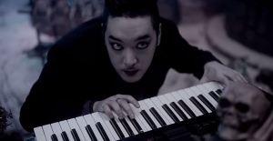 20141024_seoulbeats_seotaiji_christmalowin1