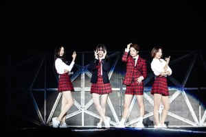 20141029_seoulbeats_fx_smtown