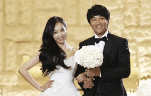 20141029_seoulbeats_sassygirl2_victoria_chataehyun