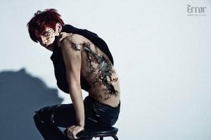 110714__seoulbeats_vixx_leo
