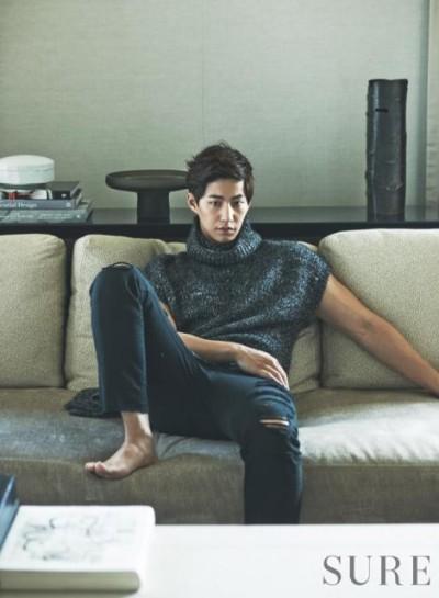 20141101_seoulbeats_songjaerim
