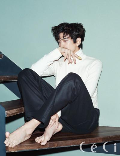20141101_seoulbeats_sungjoon