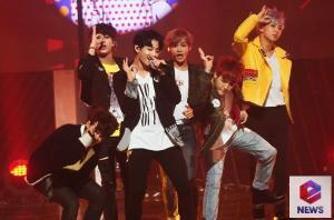 20141108_seoulbeats_BTS