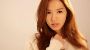 20141109_seoulbeats_redvelvet_wendy
