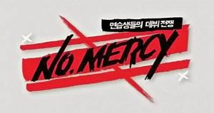 20141112_seoulbeats_nomercy