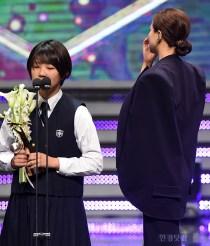 20141116_seoulbeats_apanstarawards2