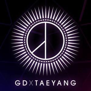 20141120_seoulbeats_gdragon_taeyang