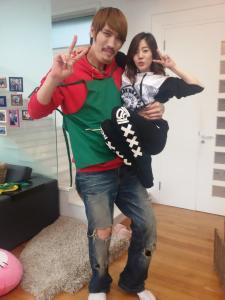 20141120_seoulbeats_roommate_sunny