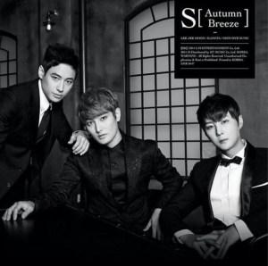20141123_seoulbeats_s2