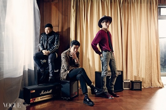 20141126_seoulbeats_epikhigh_tablo_mithrajin_djtukutz_vogue