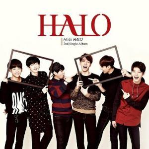 20141126_seoulbeats_halo_hello halo