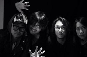 20141128_seoulbeats_hanumpa4