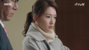 20141130_seoulbeats_LiarGame3