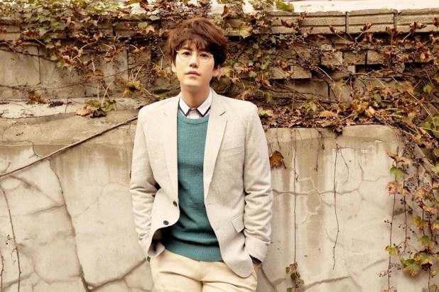 20141611_seoulbeats_kyuhyun