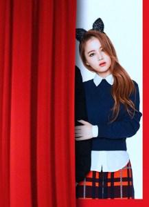 20141103_seoulbeats_leehi