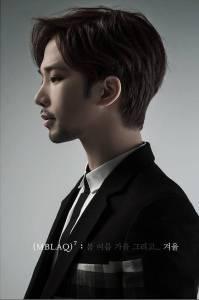 20141128_seoulbeats_mblaq_go
