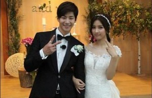 20141211_seoulbeats_we got married_song jae rim_kim so eun