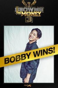 20141212_seoulbeats_bobby2