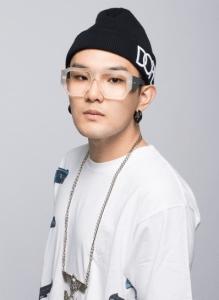 20141219_seoulbeats_kyebumjoo2