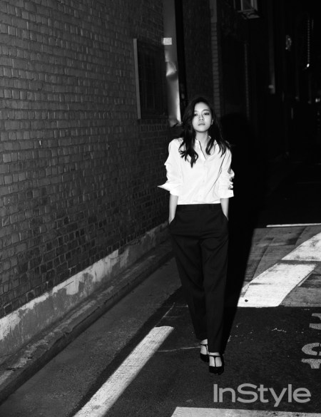 20141221_seoulbeats_goahsung