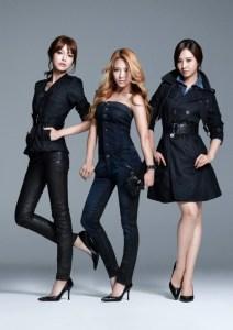 20141222_seoulbeats_SNSD_SHY