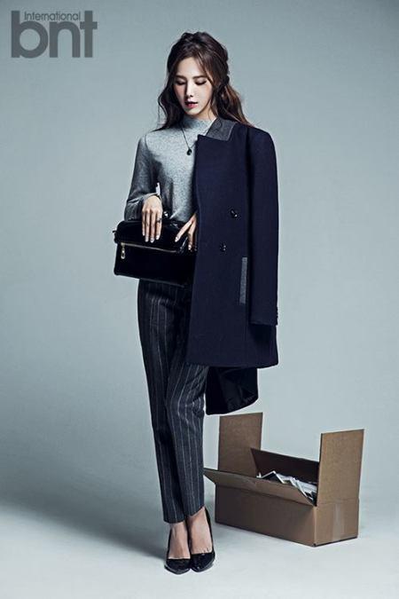 20141222_seoulbeats_kimeunjung