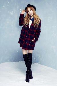 seoulbeats_20141207_taeyeon_mixxo