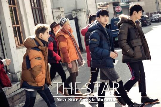 seoulbeats_20141209_got7_thestar