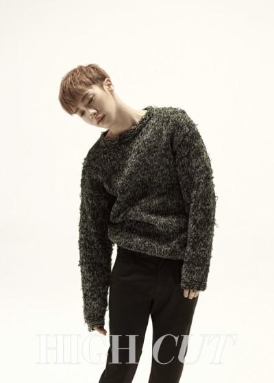 seoulbeats_20141209_kikwang_highcut