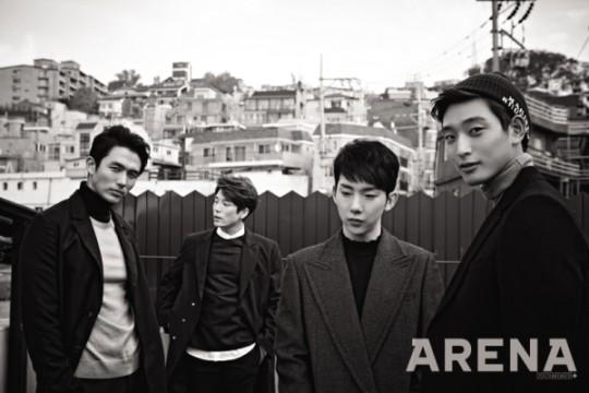 seoulbeats_20141213_2am_arena