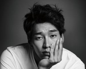 20140101_seoulbeats_kimyoungkwang