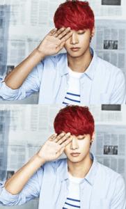 20140110_seoulbeats_n