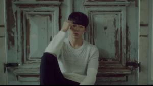 seoulbeats_20150131_ukiss_hoon
