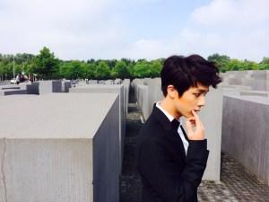 20150118_seoulbeats_BTS2