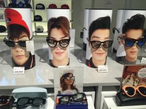 20150120_Seoulbeats_SM_COEX_Shop