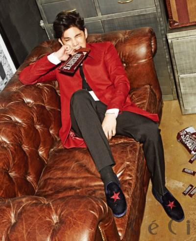 2015021_seoulbeats_kangin_superjunior