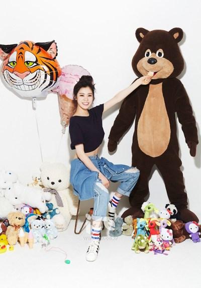 2015021_seoulbeats_orangecaramel_lizzy