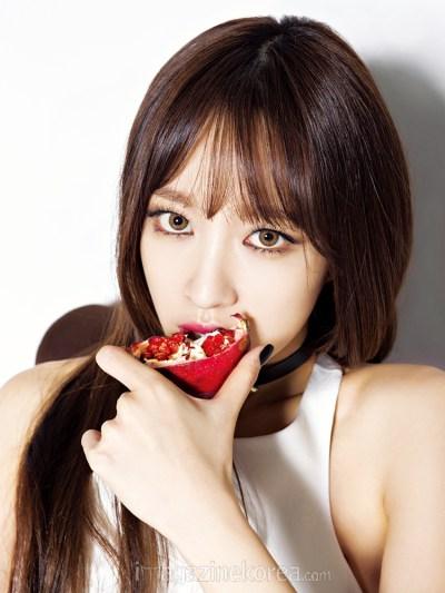 2015022_seoulbeats_hana_exid