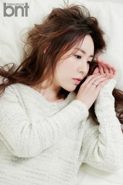 seoulbeats_23012015_kangmiyoung2