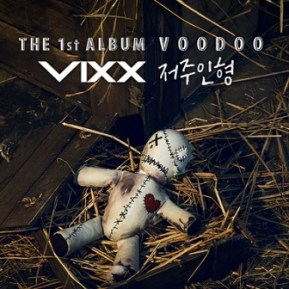 seoulbeats_27012015_vixx_voodoo