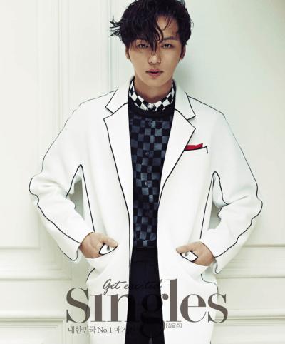 20150208_seoulbeats_byunyohan
