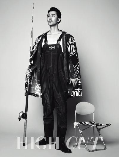 20150208_seoulbeats_seung-won
