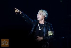20150209_seoulbeats_taeyang5