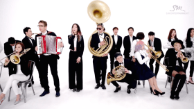 20150213_seoulbeats_shake_that_brass