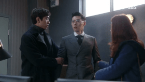 20150214_seoulbeats_hyde jekyll and I