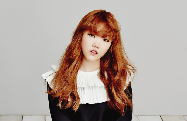 20150214_seoulbeats_soohyun_akmu