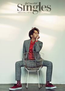 20150215_seoulbeats_byunyohan_singles