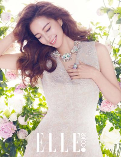 20150215_seoulbeats_hanyeseul