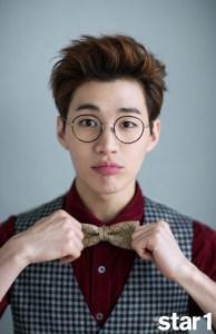 20150215_seoulbeats_henry