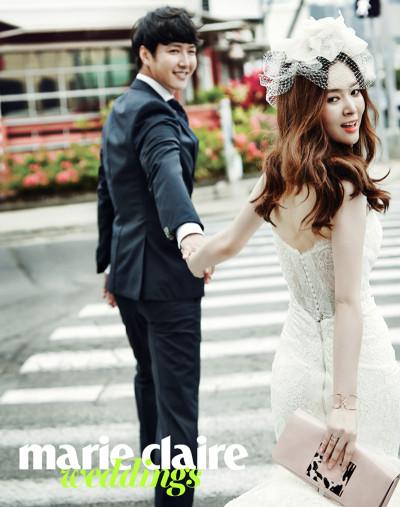20150215_seoulbeats_yoonsanghyun